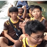 タイ海外研修報告(5日目)2.jpg