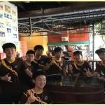 タイ海外研修報告(5日目)4.jpg