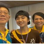 タイ海外研修報告(5日目)6.jpg