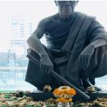 タイ海外研修報告(6日目)1.jpg
