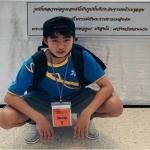タイ海外研修報告(6日目)3.jpg